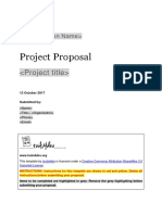 Proposal-Template.docx