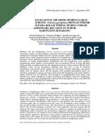 jurnal budidaya ikan lele.pdf