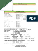 293672302-Excel-Pelabuhan-2013.xlsx