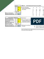 Resistencia-de-diseño-de-una-columna-sometida-a-carga-axial.xlsx