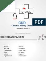 tutor - ckd.pptx