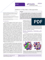 Austin Journal of Analytical and Pharmaceutical Chemistry