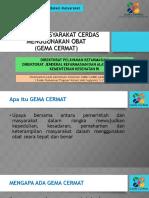 MATERI_GEMA_CERMAT.ppt