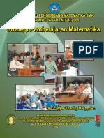 strategipembelajaranmatematika.pdf