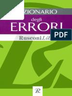 Dizionario degli errori.pdf