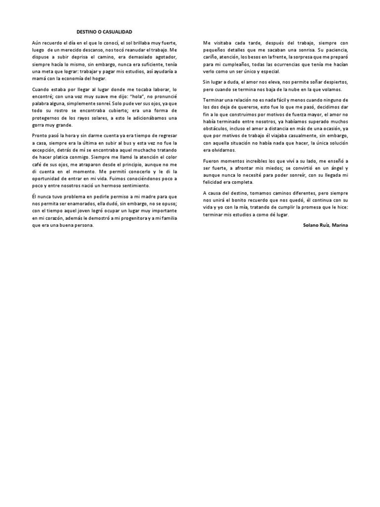 Fantástico Reanudar No Nos Motivo - Colección De Plantillas De ...