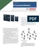 FPA_5000_Data_sheet_enUS_1218412427.pdf