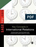 (SAGE Key Concepts Series) Thomas Diez, Ingvild Bode, Aleksandra Fernandes Da Costa-Key Concepts in International Relations-SAGE Publications Ltd (2011)