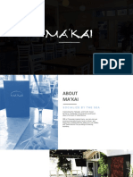 Makai PrivateEvents.compressed