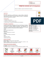 unipolar indeco.pdf