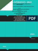 Unix. (1)