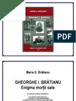 mbratianu_enigma_mortii_secured.pdf