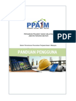 panduan_pengguna PPA1M