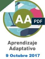 Aprendizaje-Adaptativo-IE17