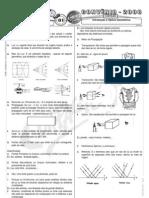 Física - Pré-Vestibular Impacto - Óptica Geométrica - Introdução