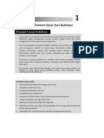 Modul 1 Praktikum Biologi Hewan Ternak 2017.pdf
