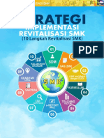 Buku 10 Langkah Revitalisasi SMK Revisi - Edit