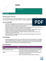 Contracts Administrator 7-8_final-2.pdf