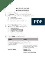 Bank Of Punjab Home Loan Guide