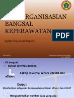 PENGORGANISASIAN KEPERAWATAN-Agustin.pptx