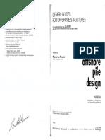 wwer.pdf