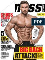 Fitness His Edition - June 2017  ZA.pdf