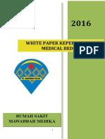 306362210-CONTOH-White-Paper-kompetensi-Perawat-Medikal-Bedah.docx