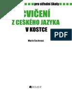 Cviceni z ceskeho jazyka v kostce.pdf