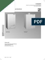 Instructiuni de proiectare - PA_VITODENS_200.pdf