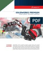 SW2016_Premium_DS_ENU.pdf