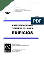 Norma1750_87_ESPECIFICACIONES.pdf