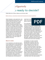 Are you ready to decide.pdf