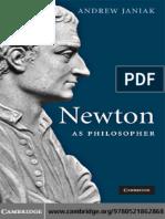 Newton-as-Philosopher.pdf