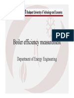 Boilerefficiencymeasurement.pdf