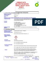 155958Enersyn SF-C 15 (1).pdf