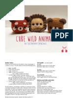 Amigurumi_animales_salvajes_cubo.pdf
