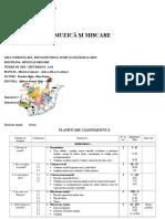 Planificare Calendaristica Mm 3_eu