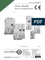 Compax_25xx.pdf