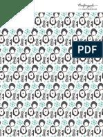 papel deco pinguino.pdf
