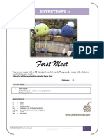 Tuto_premier_rendez_vous_EN.pdf