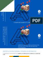 AE - C-04- El Proceso de La Toma de Decisiones-1