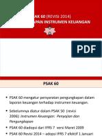 PSAK  60 Instrumen Keuangan Pengungkapan 15122014.pptx