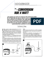 PX CONVERSION ROE POR WATT.pdf