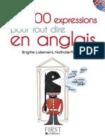 Les 800 expressions pour tout d - Lallement Brigitte.pdf
