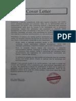 01.CV for Faculty Updtd 2017.pdf