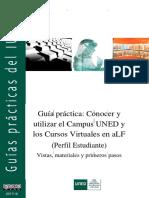 Guia_de_aLF_Estudiante_2017_18.pdf