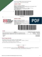 Cámara de Comercio de Bogotá _ Versión para impresión orden de compra 2016.pdf