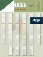 Etologia.pdf