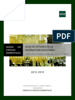 Guía Geologia I-ccamb-parte II 15-16(2)