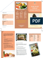 Brosur-Makanan-Sehat-Anak-Balita.pdf